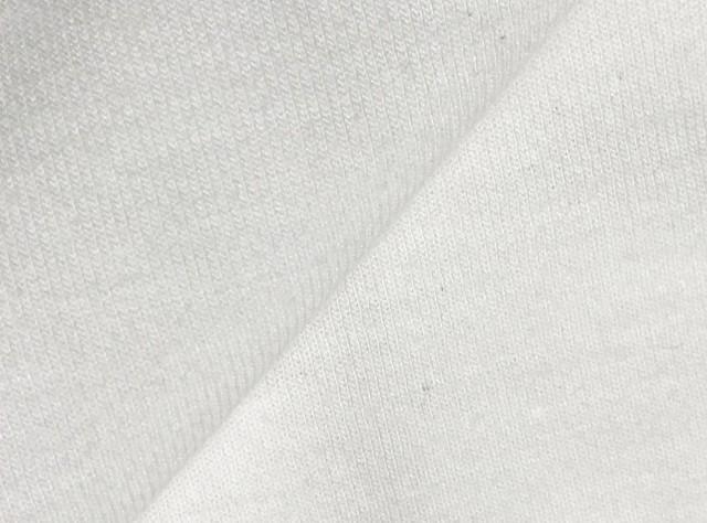 ミストラル ユニセックス [ ミストラル 半袖Tシャツ - グレイトエム - ] WHITE