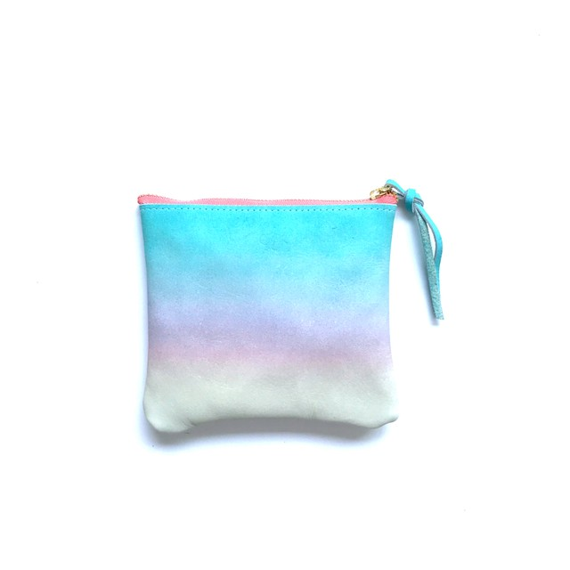 pouch   14×13