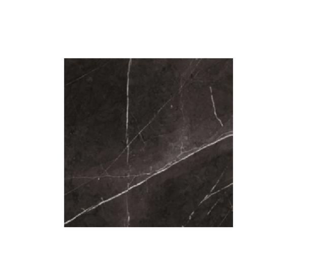Persepolis 600 Series/KPS-E CLASSICO(300角平)