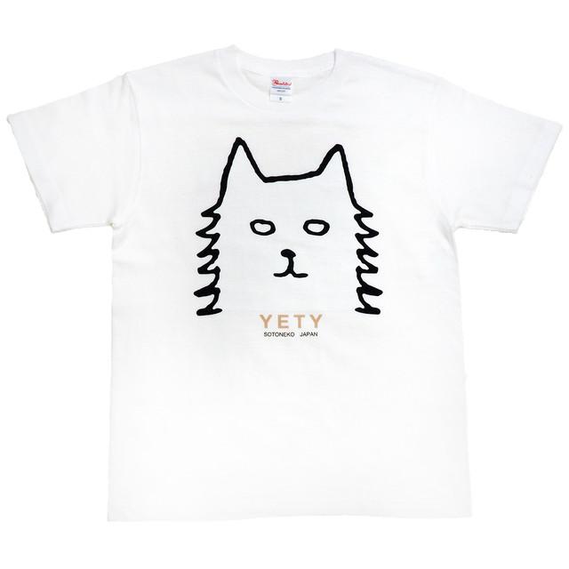 12匹Tシャツ(ネイビー)