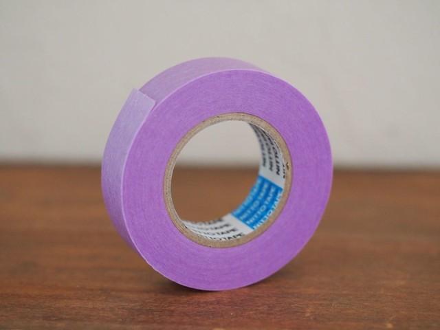 マスキングテープ曲線用5ミリ
