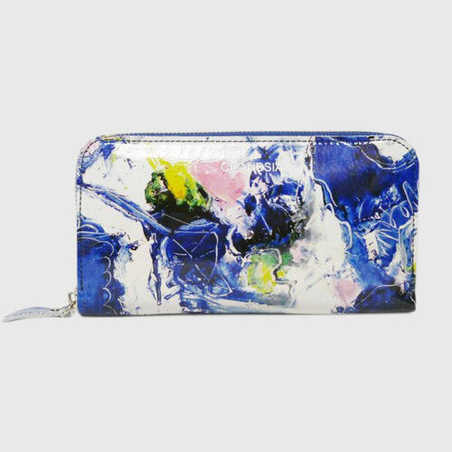 LONG WALLET-artwork0089