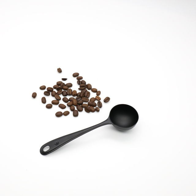 GLOCAL STANDARD PRODUCTS / TSUBAME Coffee measuring spoon MB