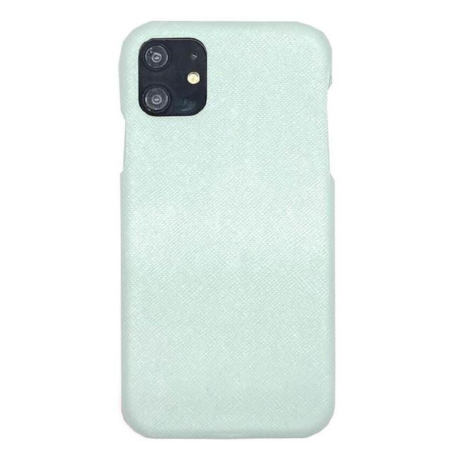 【ライムグリーン】シンプルケース iPhone / Galaxy / Xperia /  Googlepixel / Huawei / Oppo Reno / AQUOS