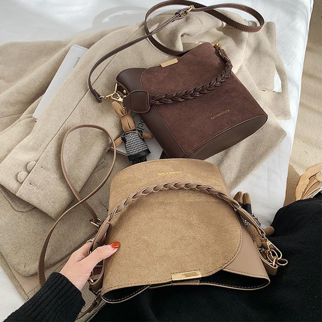 バッグ トートバッグ レディース ショルダーバッグ 鞄 肩掛け トート SHB550601