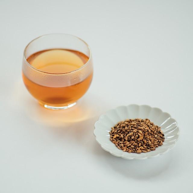 米麹茶の定期便(6ヶ月)