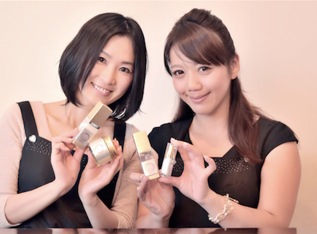 【12月特別企画】C.beauty年間会員【商品10%OFF】