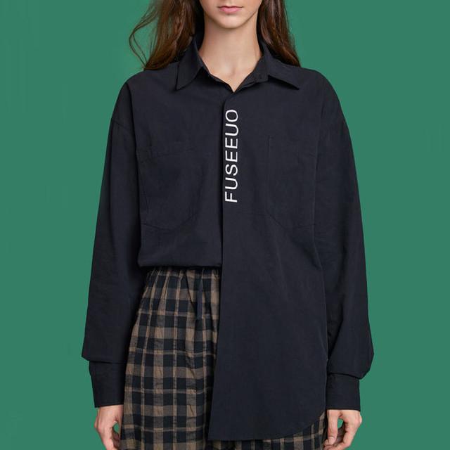 shirt RD4335