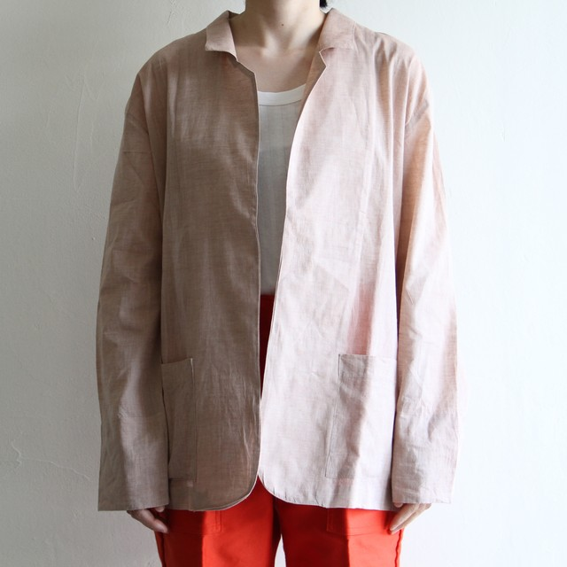 ROSEY STONE【 womens 】patti