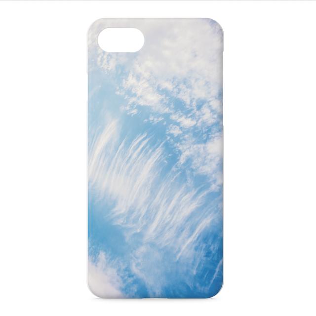 F-SORA  iPhone8 ケース