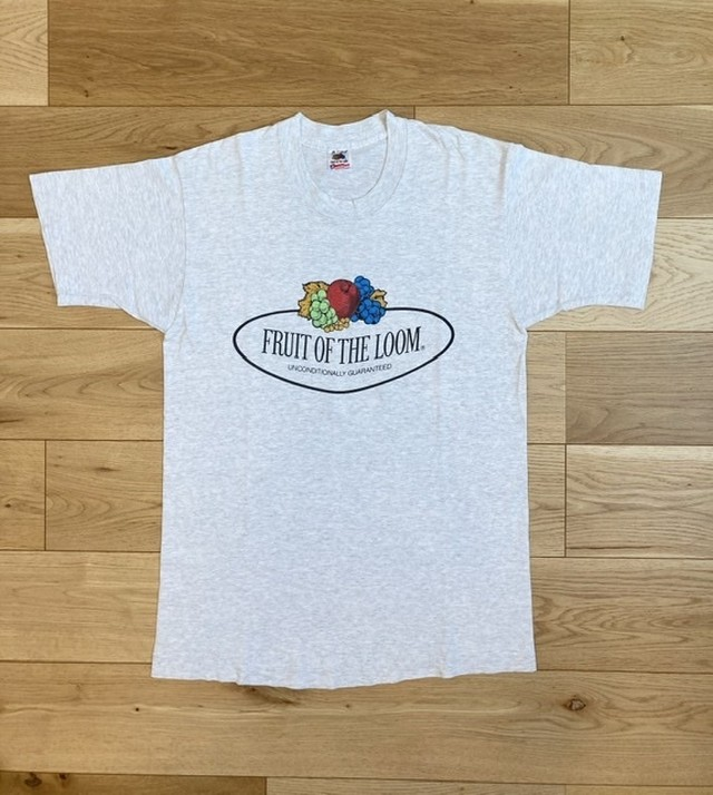 "RED HOT CHILI PEPPERS ""By the Way"" Tour Tee"