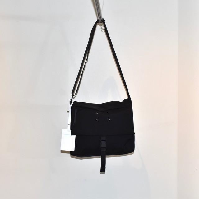 Maison Margiela 4 Stitch Flap Cross Body Bag
