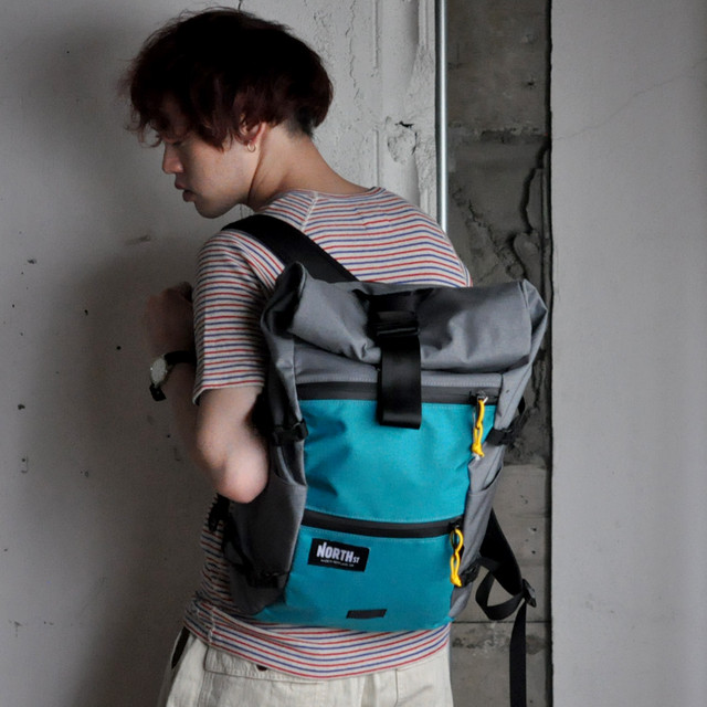 North St. Bags 32L Flanders Backpack