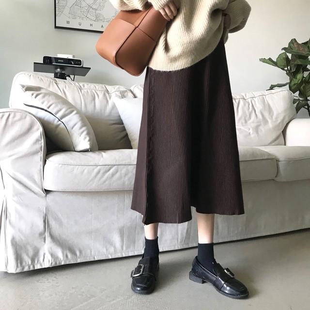 skirt YL2204