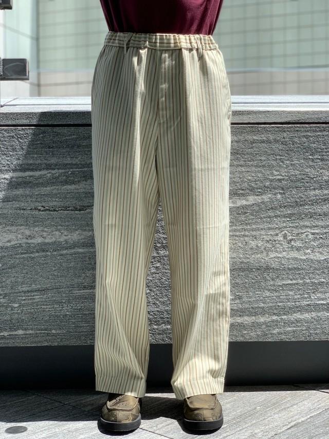 【HEALTH】304 EASY PANTS #3