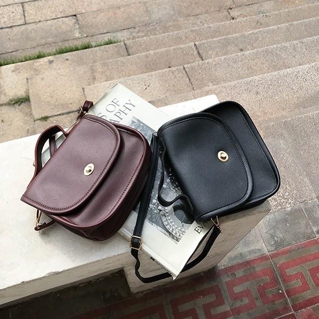 bag YL2537