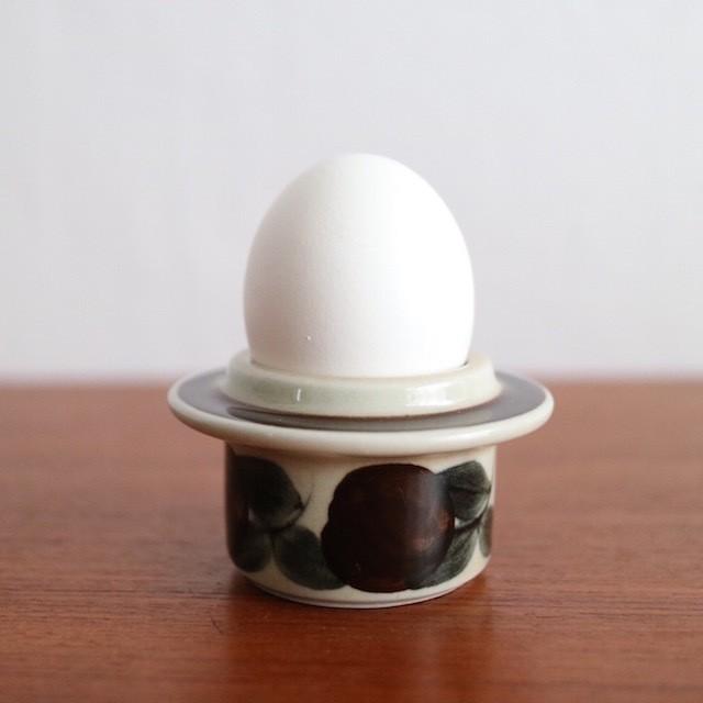 Arabia Ruija Egg Cup