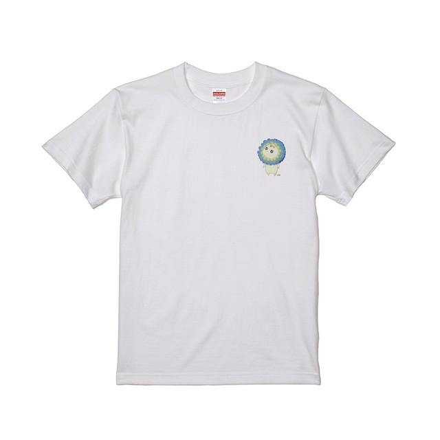 ニジとクロ Tシャツ おかーさーん!ver.
