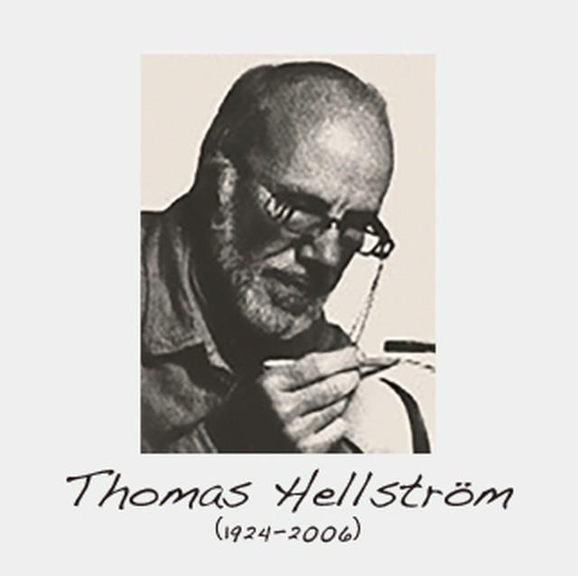 Nittsjö ニトア Thomas Hellström トーマス・ヘルストローム 青い魚の長皿 北欧ヴィンテージ
