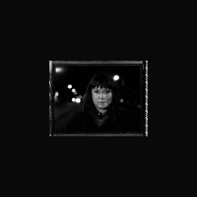 Wendy Eisenberg - Auto (LP)