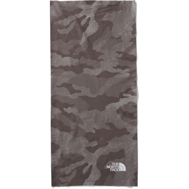 【TNF】 DIPSEA COVER-IT (New Tope Green Wax Camo)