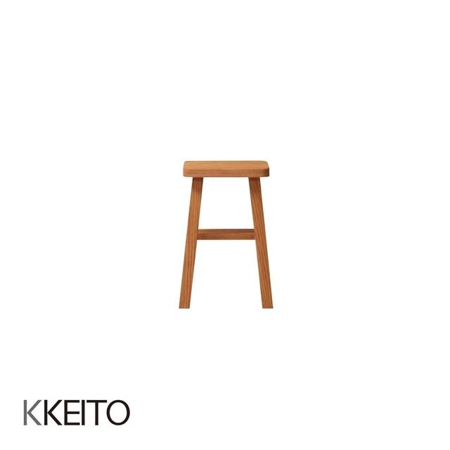 ダイニング スツール|KKEITO