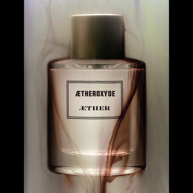 AETHEROXYDE/50ml