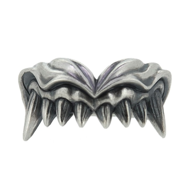 upper jaw ring / DFR-114