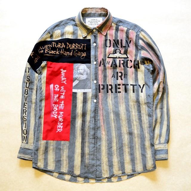 anarchy shirt 010