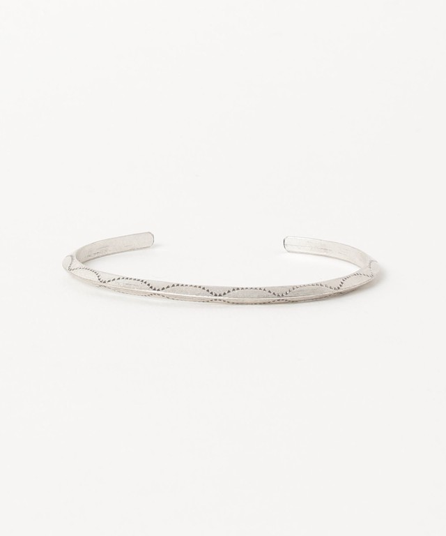 native bangle M (K181209008)