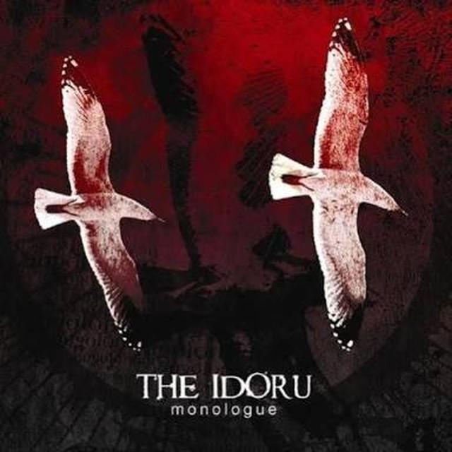 【USED】THE IDORU / monologue