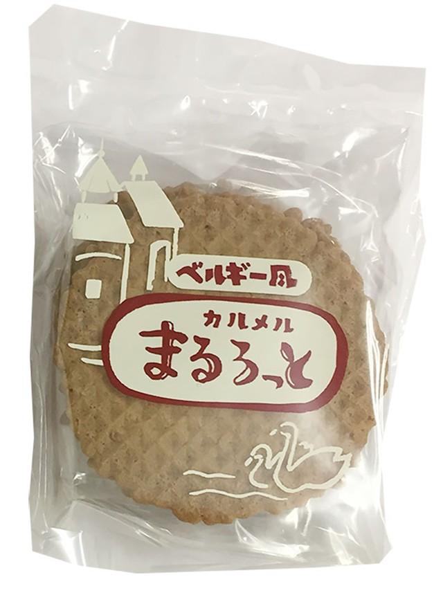 カルメル・まるろっと/京都カルメル会修道院}