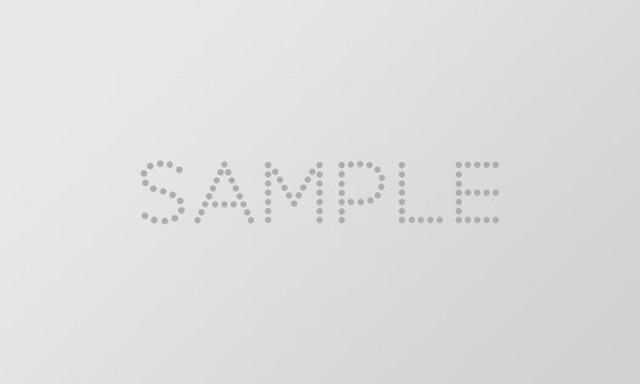 サンダル / ラッシュガード / 花柄 - Sample65