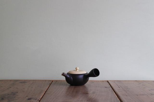 西荻窪コーヒーシロップ