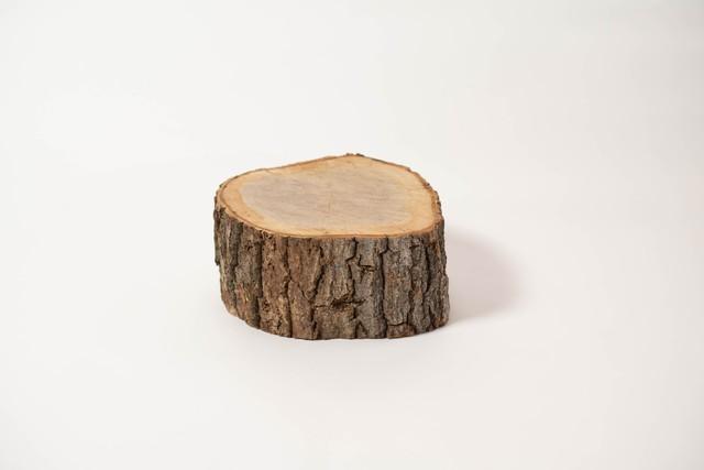 薪割り台 広葉樹(大)