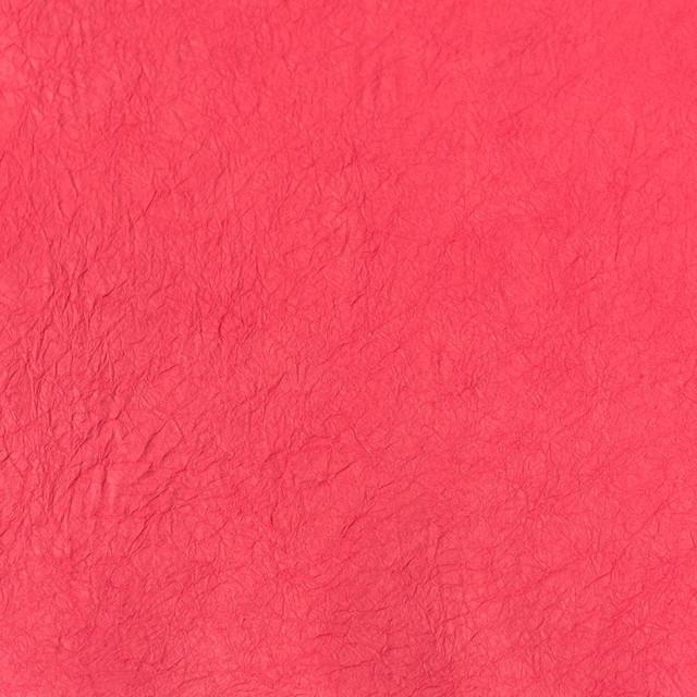 王朝のそめいろ 厚口 17番 韓紅花