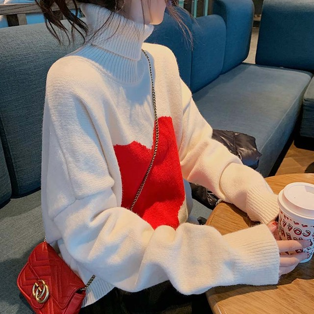 【小物】定番商品ファッション感満々オリジナルiphoneケース