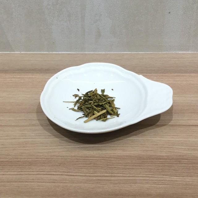 【プラスショコラオリジナル】季節の日本茶・ほうじ茶