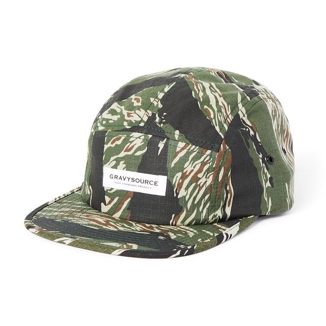 CAMP CAP / GS21-HCP02