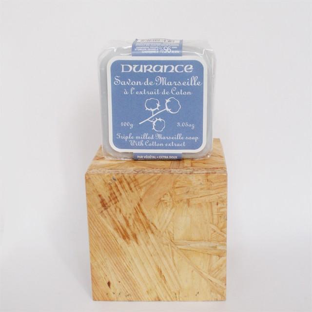 Durance / マルチホームクリーナー ○○ロマンティックにお掃除○○