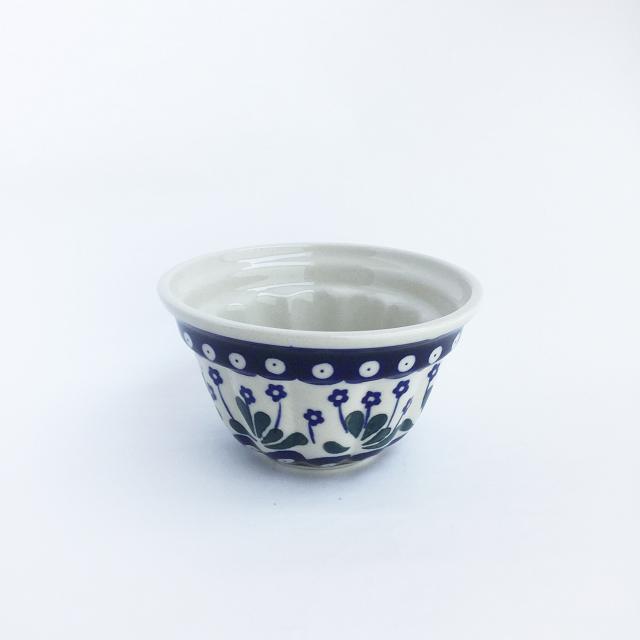 オーブン皿・スクエア小(M1111-U27V)