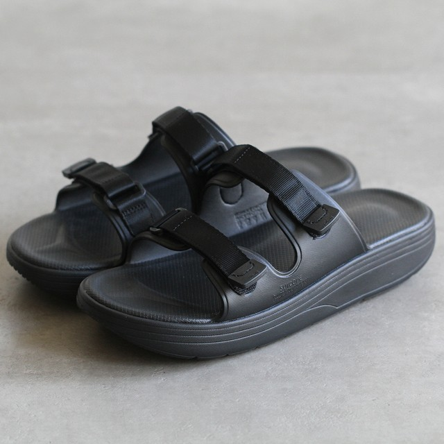 SUICOKE【 mens 】COKE