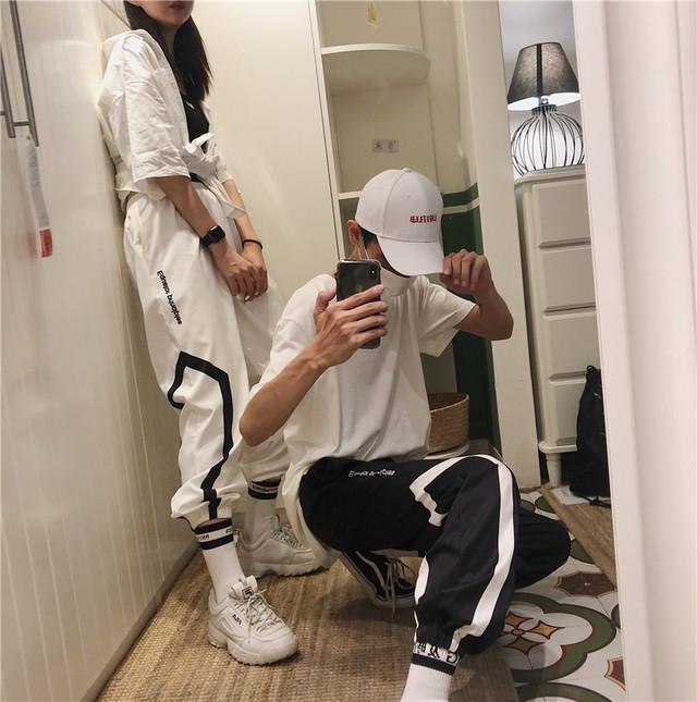 pants BL707