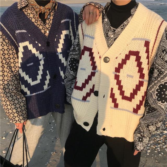 knit  BL1070