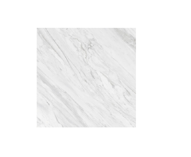 Persepolis 800 Series/KPS-VOCARAS ボラカス[磨](800×400角平)