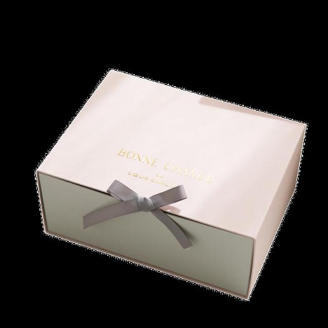 Gift Box / ギフトボックス大 ※ラッピング対応