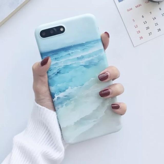 Sea Case♥