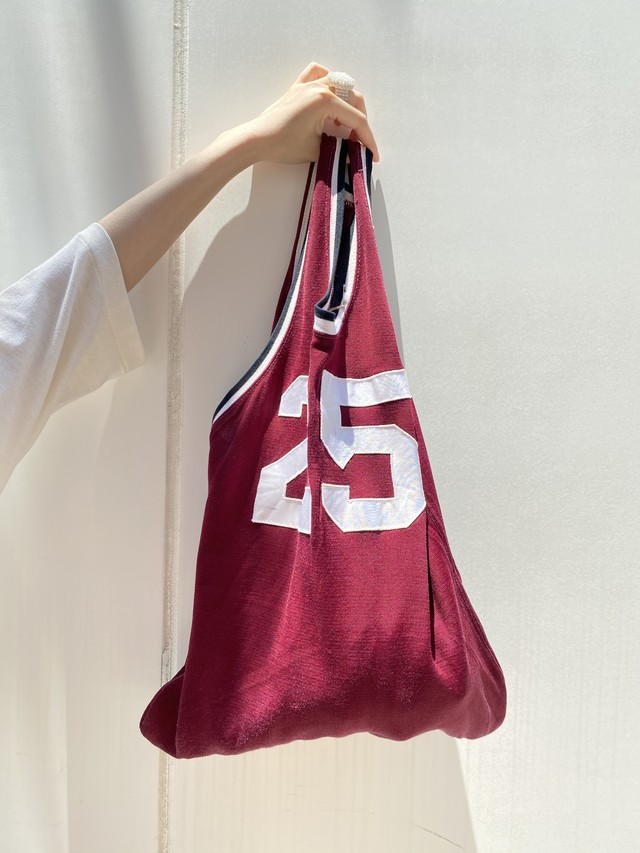 remake bag [1224]