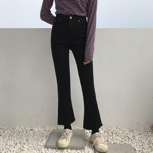 pants YL1747
