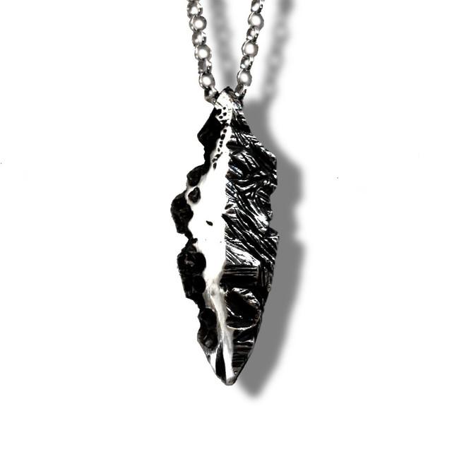 【送料無料/翌日発送】Antique Necklace Top【品番 19S2003】